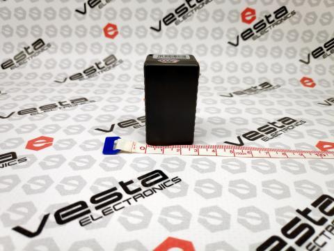 GPS трекер WM10 mini